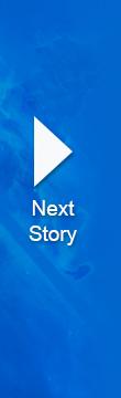 Next Story