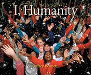300_I-Humanity