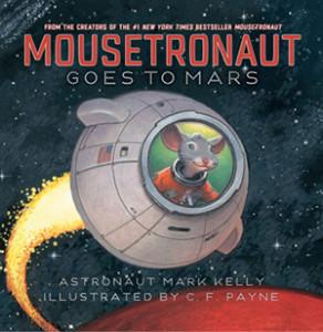 300_Mousetronaut-Mars