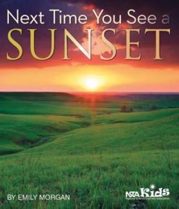 9974653af51f Next Time You See a Sunset – Story Time From Space